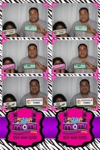 Signature-grand-bridal-show-Miami-photo-booth-fun-party-photobooths-20140429_ (58)
