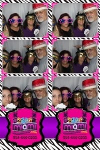 Signature-grand-bridal-show-Miami-photo-booth-fun-party-photobooths-20140429_ (59)