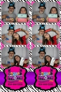 Signature-grand-bridal-show-Miami-photo-booth-fun-party-photobooths-20140429_ (60)