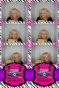 Signature-grand-bridal-show-Miami-photo-booth-fun-party-photobooths-20140429_ (61)