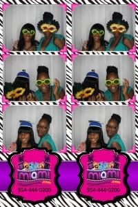 Signature-grand-bridal-show-Miami-photo-booth-fun-party-photobooths-20140429_ (62)