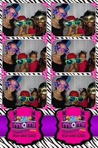 Signature-grand-bridal-show-Miami-photo-booth-fun-party-photobooths-20140429_ (63)