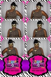 Signature-grand-bridal-show-Miami-photo-booth-fun-party-photobooths-20140429_ (64)