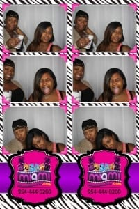 Signature-grand-bridal-show-Miami-photo-booth-fun-party-photobooths-20140429_ (65)