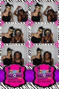 Signature-grand-bridal-show-Miami-photo-booth-fun-party-photobooths-20140429_ (66)