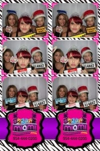 Signature-grand-bridal-show-Miami-photo-booth-fun-party-photobooths-20140429_ (67)