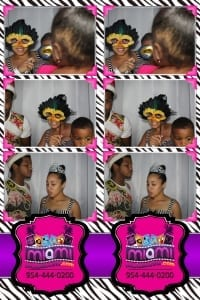 Signature-grand-bridal-show-Miami-photo-booth-fun-party-photobooths-20140429_ (68)