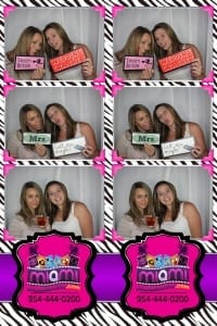 Signature-grand-bridal-show-Miami-photo-booth-fun-party-photobooths-20140429_ (7)