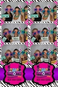 Signature-grand-bridal-show-Miami-photo-booth-fun-party-photobooths-20140429_ (70)