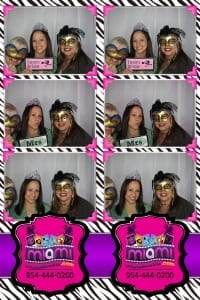Signature-grand-bridal-show-Miami-photo-booth-fun-party-photobooths-20140429_ (71)