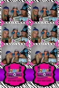 Signature-grand-bridal-show-Miami-photo-booth-fun-party-photobooths-20140429_ (72)