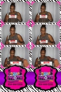 Signature-grand-bridal-show-Miami-photo-booth-fun-party-photobooths-20140429_ (73)