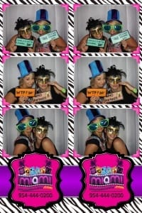 Signature-grand-bridal-show-Miami-photo-booth-fun-party-photobooths-20140429_ (74)