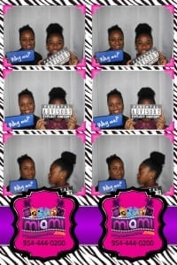 Signature-grand-bridal-show-Miami-photo-booth-fun-party-photobooths-20140429_ (75)