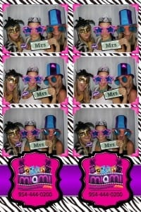Signature-grand-bridal-show-Miami-photo-booth-fun-party-photobooths-20140429_ (76)