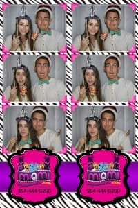 Signature-grand-bridal-show-Miami-photo-booth-fun-party-photobooths-20140429_ (77)
