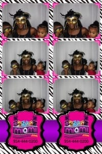 Signature-grand-bridal-show-Miami-photo-booth-fun-party-photobooths-20140429_ (78)