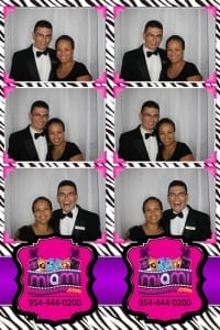 Signature-grand-bridal-show-Miami-photo-booth-fun-party-photobooths-20140429_ (79)