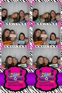 Signature-grand-bridal-show-Miami-photo-booth-fun-party-photobooths-20140429_ (8)