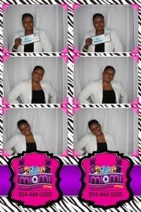 Signature-grand-bridal-show-Miami-photo-booth-fun-party-photobooths-20140429_ (80)