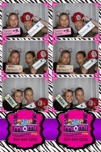 Signature-grand-bridal-show-Miami-photo-booth-fun-party-photobooths-20140429_ (81)