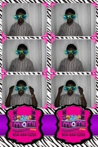 Signature-grand-bridal-show-Miami-photo-booth-fun-party-photobooths-20140429_ (83)