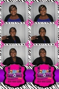 Signature-grand-bridal-show-Miami-photo-booth-fun-party-photobooths-20140429_ (84)