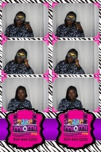 Signature-grand-bridal-show-Miami-photo-booth-fun-party-photobooths-20140429_ (85)