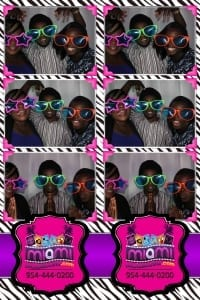 Signature-grand-bridal-show-Miami-photo-booth-fun-party-photobooths-20140429_ (86)