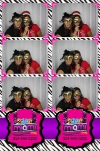 Signature-grand-bridal-show-Miami-photo-booth-fun-party-photobooths-20140429_ (87)