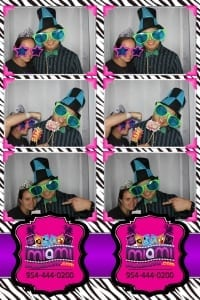 Signature-grand-bridal-show-Miami-photo-booth-fun-party-photobooths-20140429_ (88)