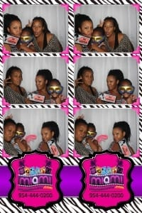 Signature-grand-bridal-show-Miami-photo-booth-fun-party-photobooths-20140429_ (89)
