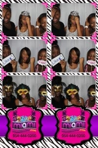 Signature-grand-bridal-show-Miami-photo-booth-fun-party-photobooths-20140429_ (9)