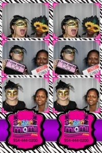 Signature-grand-bridal-show-Miami-photo-booth-fun-party-photobooths-20140429_ (90)