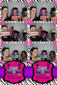 Signature-grand-bridal-show-Miami-photo-booth-fun-party-photobooths-20140429_ (91)