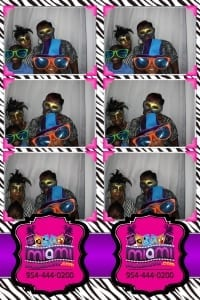 Signature-grand-bridal-show-Miami-photo-booth-fun-party-photobooths-20140429_ (92)