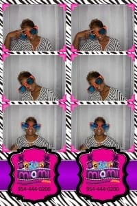 Signature-grand-bridal-show-Miami-photo-booth-fun-party-photobooths-20140429_ (93)